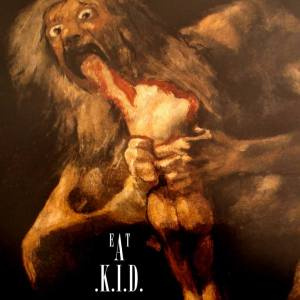 Eat a Kid
