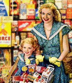 Supermarché 2